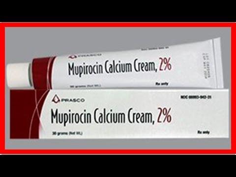 drops of ciprofloxacin