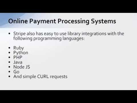 EP05 – How to Accept Payments Online