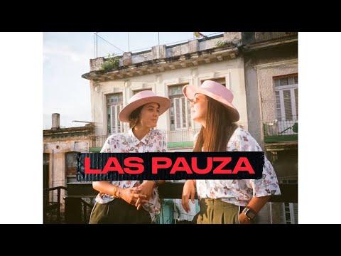 HAVANA CLUB PRESENTS - LAS PAUZA