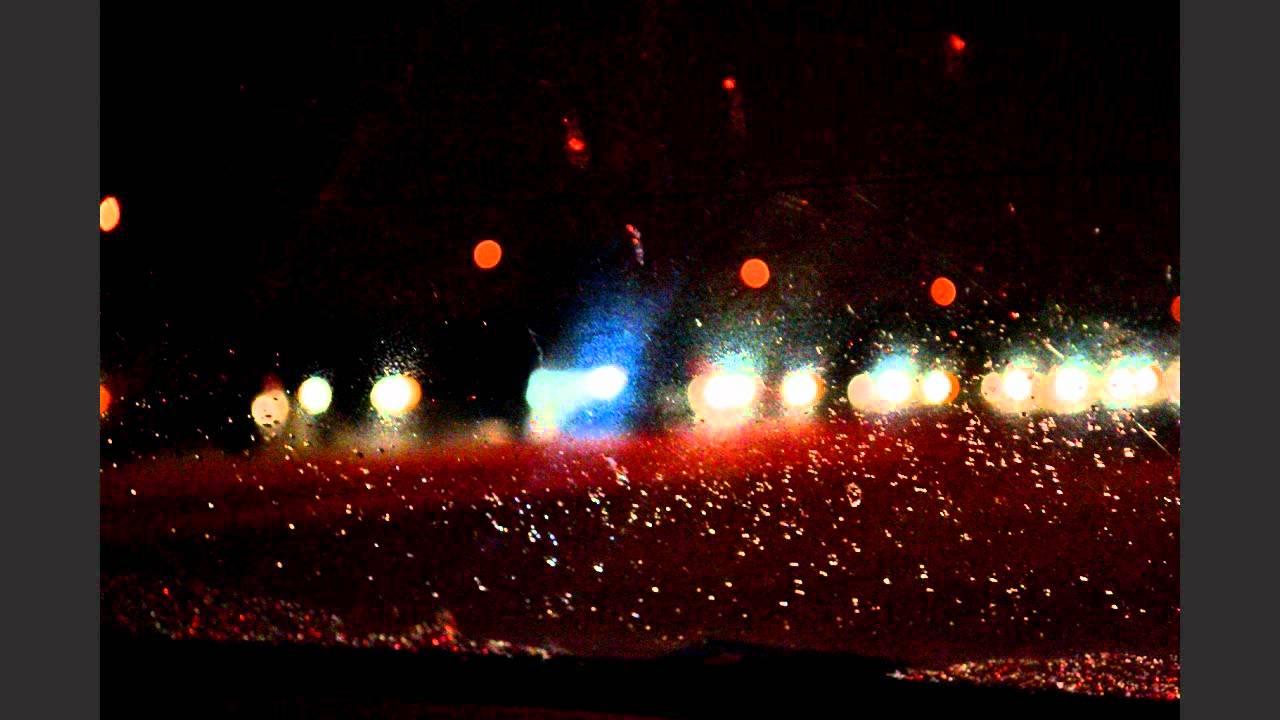 Download Blood Orange - Sutphin Boulevard (Matt Tilli Remix)