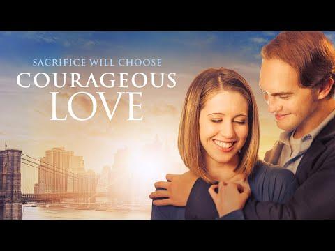 Download Courageous Love (2017) | Full Movie | Jared Withrow | Jessica Koloian | Kristina Kaylen