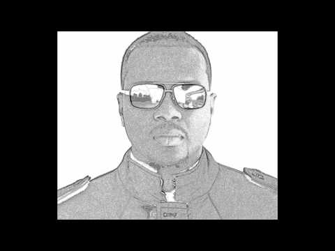 "Stephen Marley Feat Damian Marley & Spragga Benz - ""Bongo Nyah"" (The Kemist Remix)"