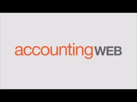 accountingWEB Any Answers October 2017