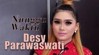 Nunggu Waktu - Desy Paraswaty - Ansan Pantura Live Gebang [24-01-2019]