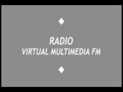 RADIO VIRTUAL MULTIMEDIA FM