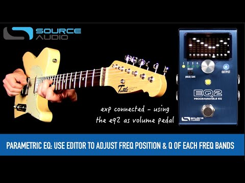 source-audio-eq2