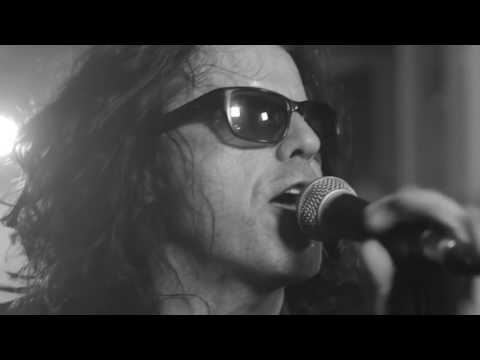 The Cult   Strombo Sessions2