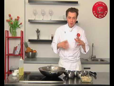 technique-de-cuisine-:-sauter-les-légumes-au-wok
