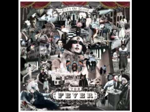The Fever-Hotel Fantom