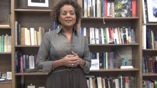 The 27th Governor General,The Right Honourable Michaëlle Jean, recites ITHACA, in French,