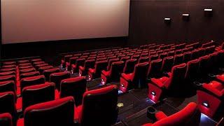 영화관에서-안나가고-버티면-다음-영화를-볼수있을까
