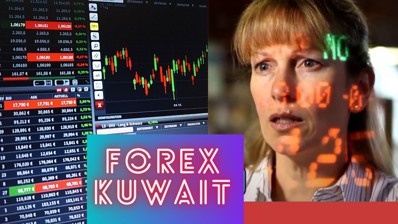 @@> Get forex trading companies in kuwait Forex Trading System - Forex 1 HaileyThomas
