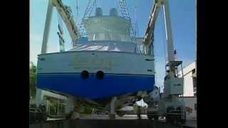 American Custom Yachts