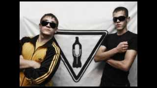 Витя Матанга -Невинная ft MakDim ruskji rap