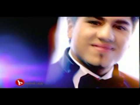 Naweed Payman Delam Mesha New AFGHAN song 2013 HD