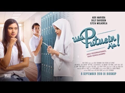 "official-trailer-""udah-putusin-aja!""---6-september-2018-in-cinemas!"