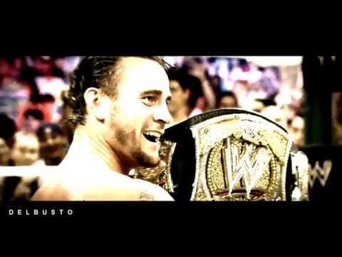 wrestling-edits:-cm-punk-vs-roman-reigns-promo-(wrestlemania-33)
