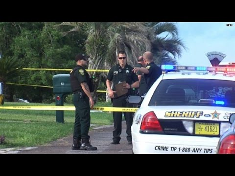 Man shot, killed in front of family after road rage incident