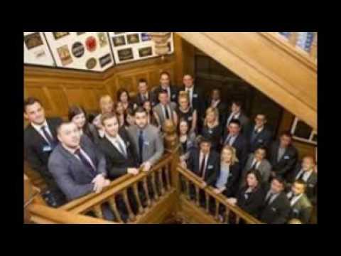 Insurance Jobs London