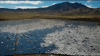 What Does Cheap Oil Mean for Solar?