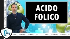 hqdefault - Carenza Di Acido Folico E Acne