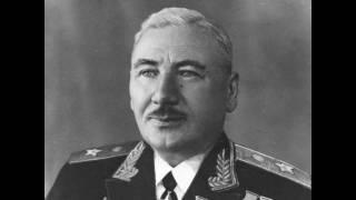 Фильм Караулова про осетин.
