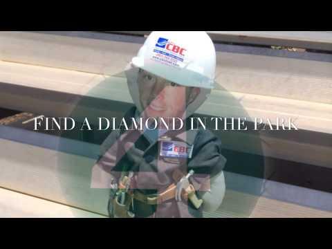 CBC Cleaning & Restoration - CBCs Cash Stash Giveaway Clue - Week 2