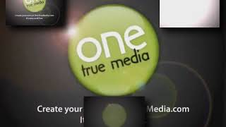 One True Media Sparta Unextended Mix