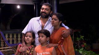 Sthreepadham | The Unexpected helping hands in Bala's life...| Mazhavil Manorama