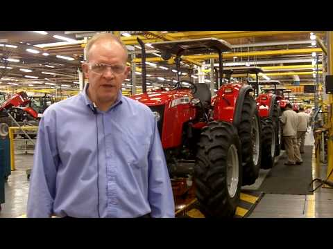 End Low Power Assembly Line English\Portuguese