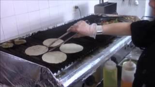 Tacos De Carnitas. Chefmariakatalinavelez