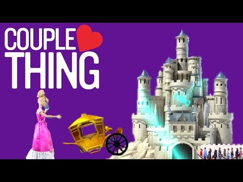 Relationships: The Modern Fairy Tale | CoupleThing