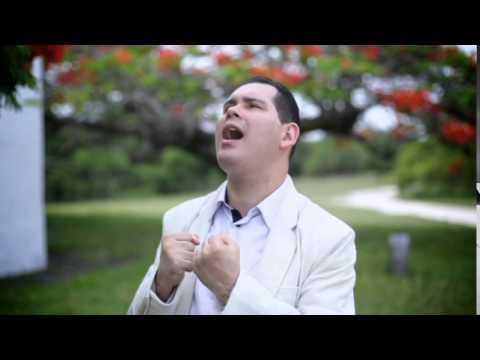 Rafael Araújo - Meu Dom (Clipe Oficial)