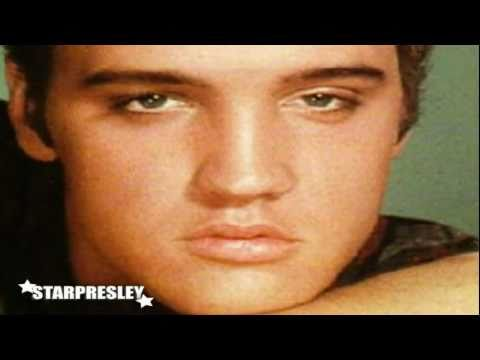 elvis-presley---doncha-think-it's-time★