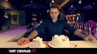 Свадебные советы.Сколько должен весить торт? tvden.ru