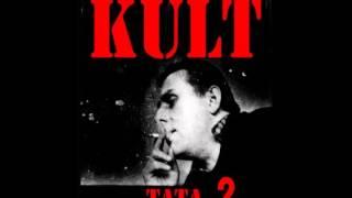 Kult - Tata 2 (1996) FULL ALBUM