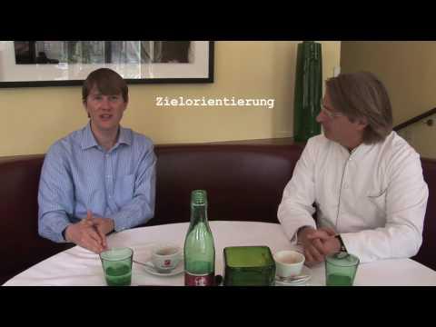 Erfolgsrezpte Robert Hackl und Wini Brugger im Indochine