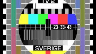tv1 sverige