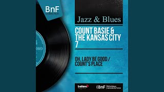 Provided to YouTube by Believe SAS Secrets · Count Basie & The Kans...
