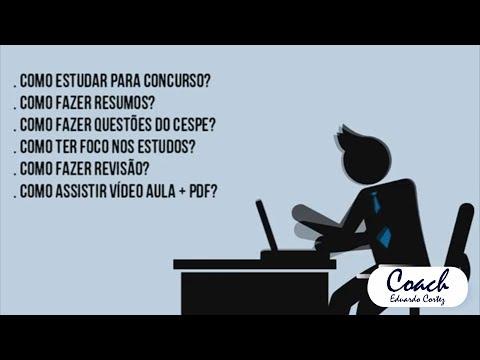 INSS NA VEIA 2.0 – Seguridade Social com Guilherme Biazotto - Focus Concursos von YouTube · Dauer:  59 Minuten 16 Sekunden