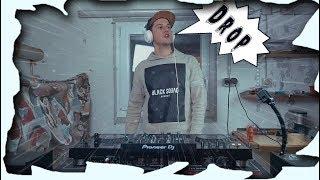 BEST EDM & MASHUP BOUNCE MIX 💀| Dj Dominguez