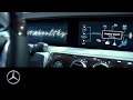 Fit and Healthy by Mercedes-Benz ? Mercedes-Benz original