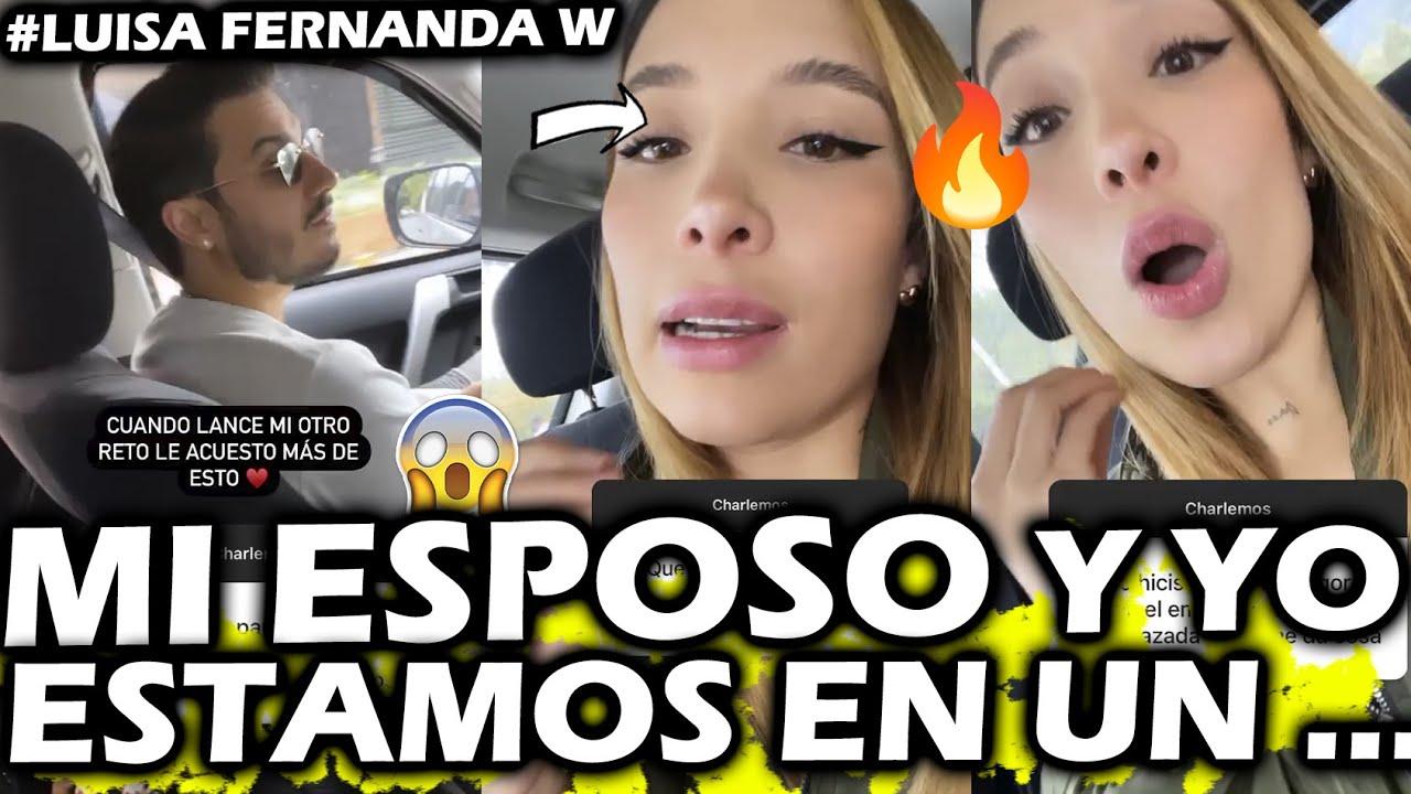 Download Luisa 🍑W *TENGO ALGO QUE 😱MOSTRARLES😶 * ¿QUE ES?😯 PREGUNTENME LO 😈QUE QUIERA *TRABAJO CON PIPE🤔 EN*