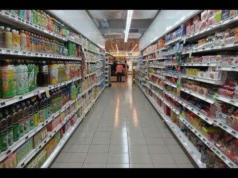 População de baixa renda é a que mais sofre com aumento da inflação | SBT Brasil (11/07/18)