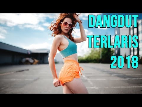Koleksi Lagu Dangdut Terbaru 2018/2019 Paling Lariss Bro