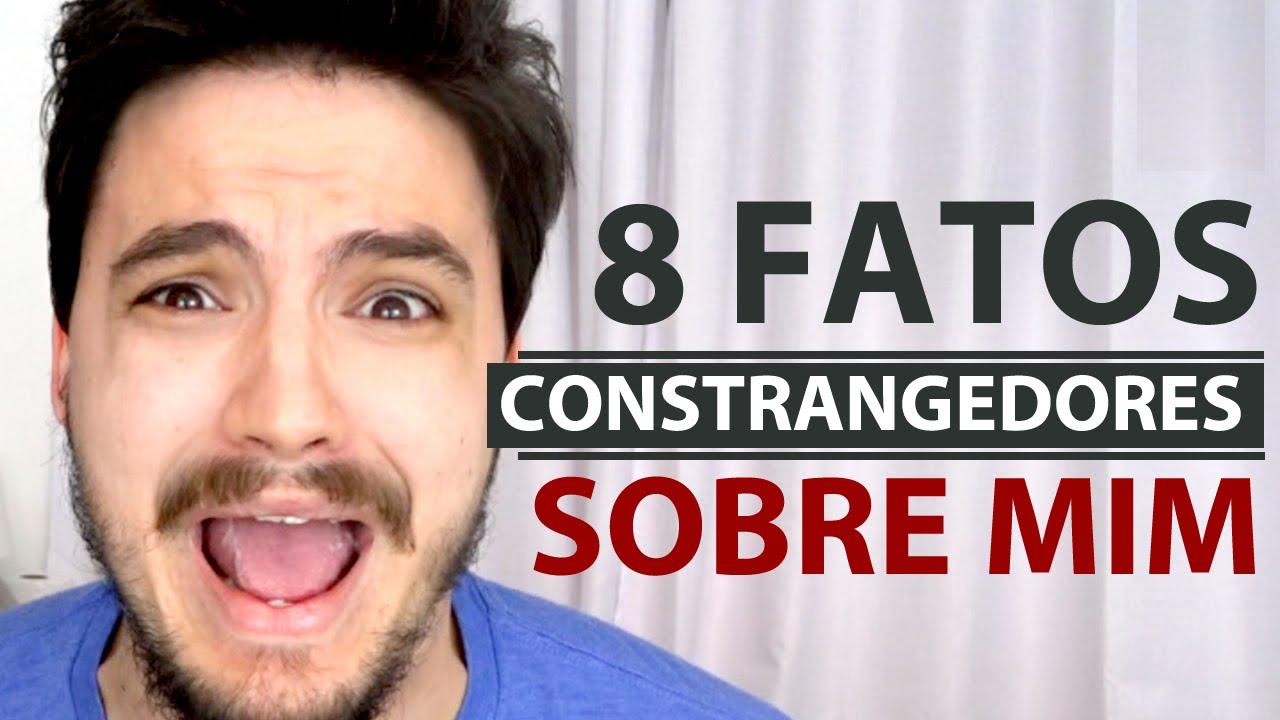 Melhor youtuber | Winnin Felipe Neto