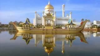 أجمل أذان فجر سمعته Le plus beau Adhan Fajr