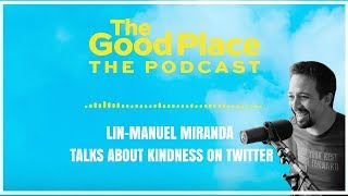 why-lin-manuel-miranda-deletes-his-twitter-app-every-weekend-the-good-place-podcast-exclusive