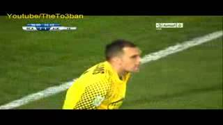 All Goals Raja Casablanca Vs Auckland City 2 1 HD 11 12 2013   YouTube