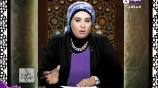 بالفيديو.. تعرف على حكم الشرع في شهادات قناة السويس